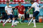 Döntetlent játszottak a magyarok a világbajnok franciákkal